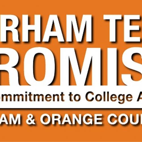 Home | Durham Technical Community College